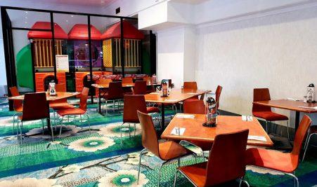 Victoria-Hotel-Bistro