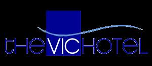 Victoria-Hotel-Logo